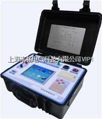 电流互感器现场分析仪 LYFA1000