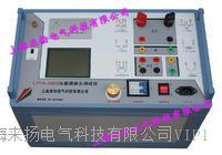 全功能互感器测试仪
