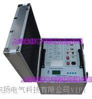 异频介损仪 LYJS9000F