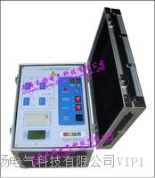 上海变频式介质损耗测试仪 LYJS6000E