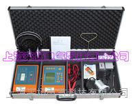 低壓電纜故障測試儀 3M2773