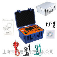 高壓絕緣電阻測試儀 LYZT8800