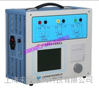便携式异频伏安特性测试仪 CPT-100