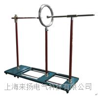 高壓驗電器啟動電壓計量裝置 LYSLJ-200
