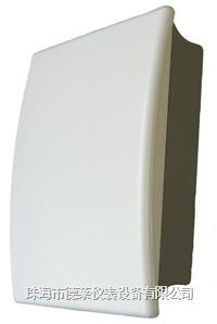 DL壁挂式温湿度bwin国际官方网站