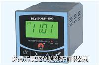 DL PH计 DLPH-4500 PH计