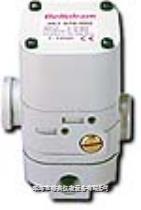 电气转换器(美国Bellofram )
