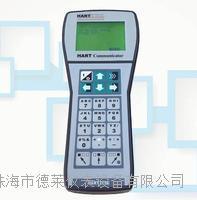 智能手操器 HART-375C
