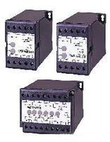 I538电流bwin国际官方网站 DLE系列