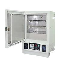 無塵高溫烤箱合欢视频在线观看入口環境試驗設備