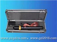 Z-V雷電計數器動作測試儀