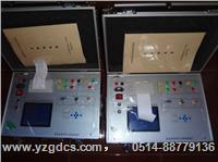 断路器综合参数测试仪 GD6300
