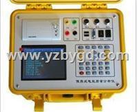 厂家多功能电能质量分析仪价格 GD600