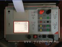 互感器伏安特性自動測試儀 GD2360B
