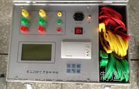 變壓器空負載損耗參數測試儀 BDS