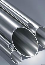 紡織廠用大口徑不銹鋼管