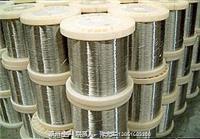 戴南不銹鋼拉絲 304:0.10mm、0.13mm、0.15mm