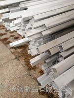 上海不銹鋼方管由戴南佳孚廠提供 齊全