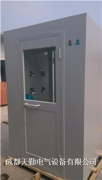 瀘州風淋室生產廠家 風淋室說明  AAS-1D-1240