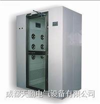 瀘州風淋室生產廠家 風淋室說明