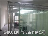 千級潔淨棚-專業千級潔淨棚廠家 可定製
