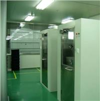 雙人風淋室,雙吹風淋室,雙人雙吹風淋室 1400x2000x2180