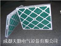 初效過濾器,尼龍網初效過濾器 495x495x10