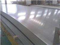 太钢中厚板专营 3.0-60mm