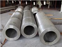 西安304不鏽鋼厚壁管