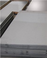 西安304不鏽鋼平板