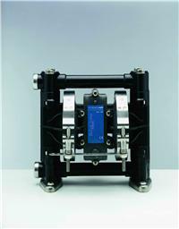 德国氟尔德工业泵 VA10系列