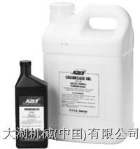 卡特CAT泵专用液压油 6105