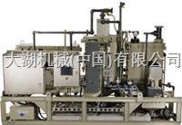 OMNIPURE™ SERIES 64 游轮污水处理装置64 OMNIPURE™ SERIES 64游轮污水处理装置64