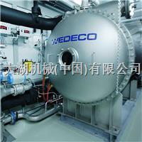 威德高 z-compact臭氧发生设备