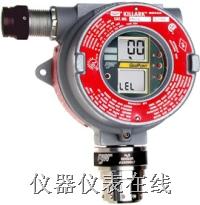 在线式气体监测仪 GP系列