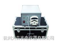 直鏈淀粉測定儀/分析儀 DPCZ-II