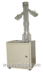 種子風選儀/風選凈度儀/種子風選凈度儀 CFY-II