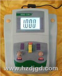 電導率儀 DDS-11A