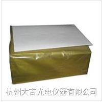 純棉發芽紙 13*19(cm)
