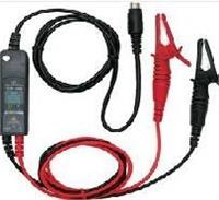 KEW8309電壓傳感器 KEW8309