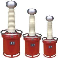 电力高压试验变压器 YDQ充气式试验变压器