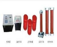 串联谐振 BPXZ变频串联谐振耐压试验装置