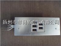 密集型母線槽 CMC或CCX