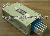 耐火型母線槽 FNM