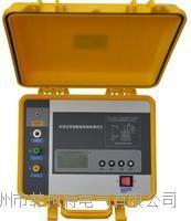 KZC38B水內冷發電機絕緣電阻測試儀(5kv) KZC38B水內冷發電機絕緣電阻測試儀(5kv)