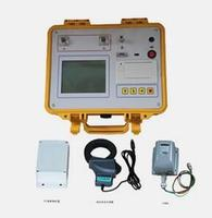NRGWS-7000相對介損測試儀 NRGWS-7000
