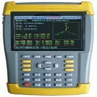 NRDCY-2000三相電流不平衡度測試儀 NRDCY-2000
