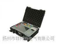 電壓互感器現場校驗儀 GDPT-103電壓互感器現場校驗儀