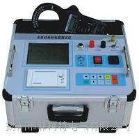 GD-500L全自動電容電感測試儀 GD-500L全自動電容電感測試儀