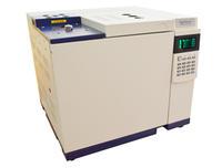 JTGC208電力專用氣相色譜儀 JTGC208電力專用氣相色譜儀